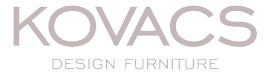Kovacs Design Furniture