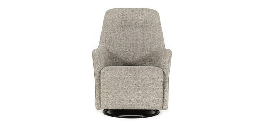Shelby Kovacs Design Furniture