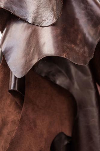 Leather-insert-1b