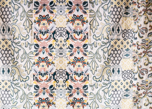 Roma_fabricweb