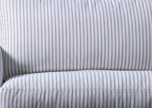 fabricweb
