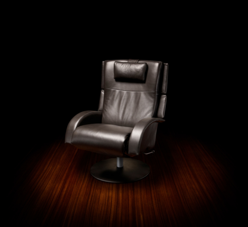 4442 Kovacs Chair-v05b (1)