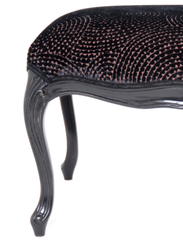 Chairs-(12)