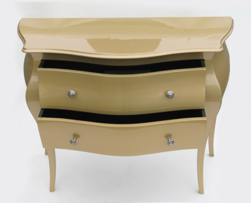 Como2drawer-Gold-(4)