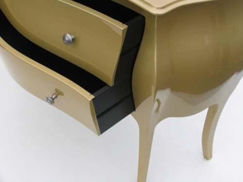 Como2drawer-Gold-(8)