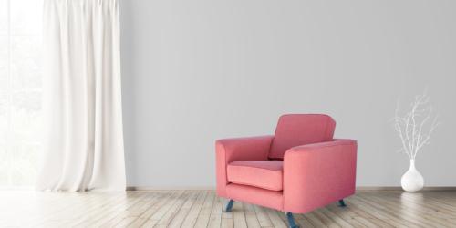 Hudson chair-2
