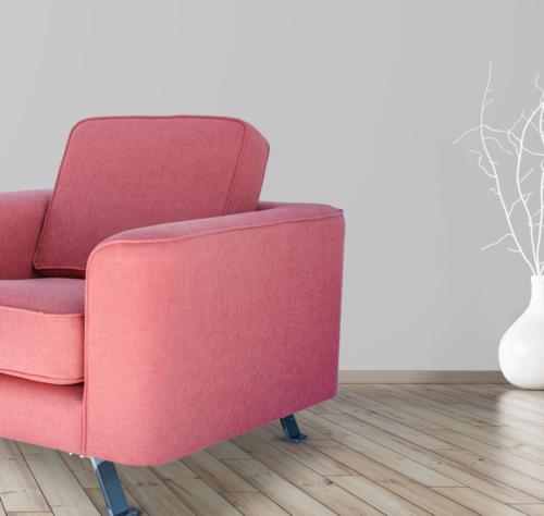Hudson chair-22
