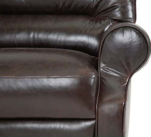 Mayflower-Couch-(15)