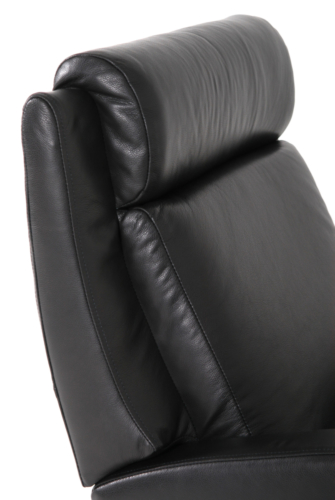 Murray-Chair-Black-(19)