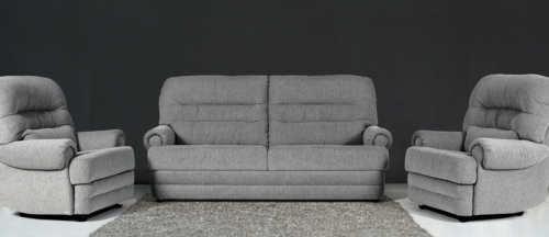 Ohau background2