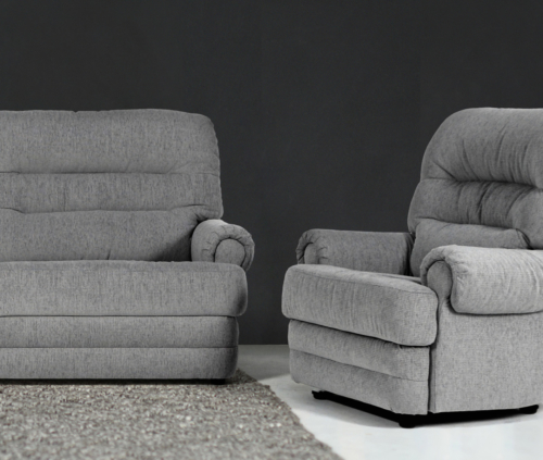 Ohau background3