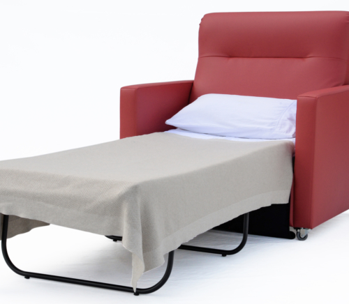 Uno-Chair-Bed-J19547-(11)
