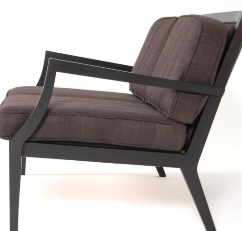 Verdi-2-Seater-(3)