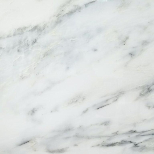arabescato-marble-home-tile-marble-arabescato-marble-wikipedia