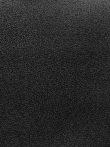 black leather texture dark embossed fabric free by texturex com-d625yu7