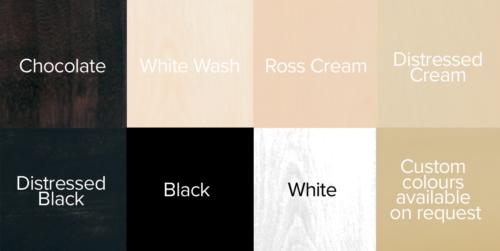 como-colours